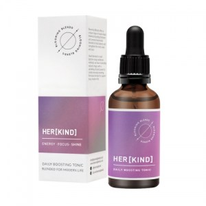 HER (KIND) Daily Tonic 50ml