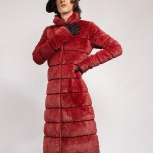 Palais Royal Red Pear – Women