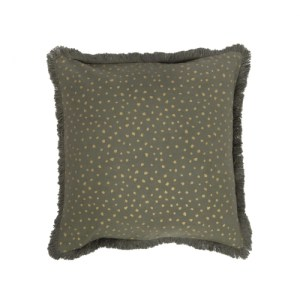 Mirage Dots Cushion Cover
