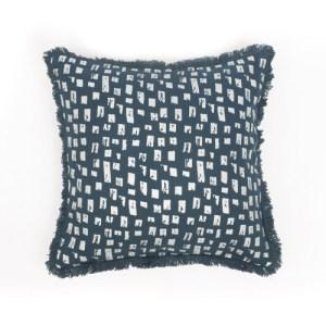 Mirage Bricks Cushion Cover