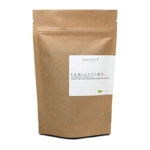 FamilyTime Herbal Tea Blend