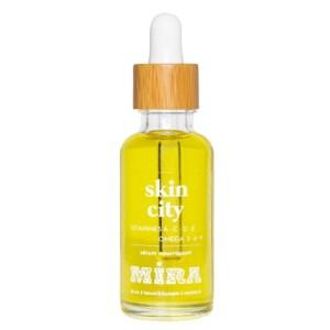 Skin City Oil – 30ml