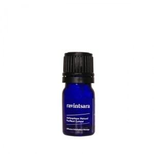 Ravintsara Essential Oil – 5ml