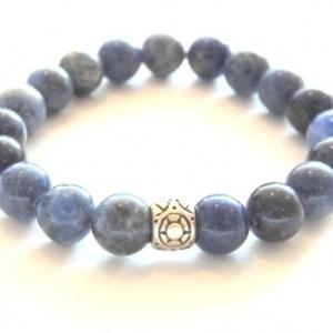 Mens bracelet sodalite - 5e2ab6023b3c2df096f68e435e52078f6fe3d88d 500x500