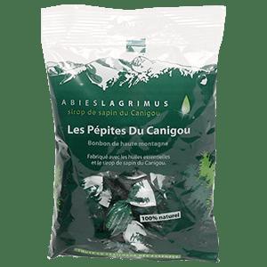 The Nuggets of Canigou Bio
