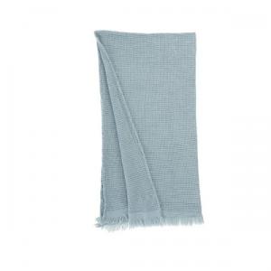 Bohem Hammam Towel