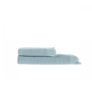 Bohem Face Towel