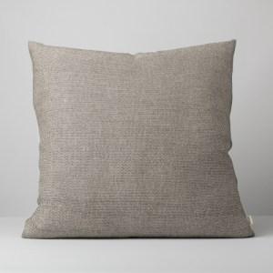 Måge Cushion