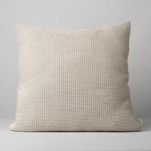 Wafer Cushion