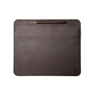 Ipad Pro /Air Sleeve | Brown Madera 13″