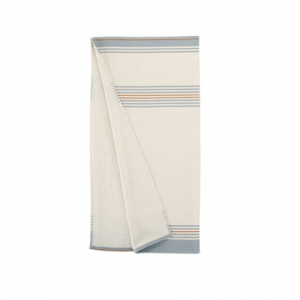 Pandora Bath Towel