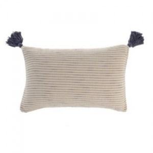 Sonil Pillow