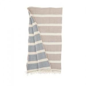 Quatro Hammam Towel
