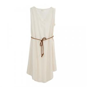 Bade Dress
