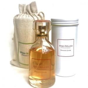 IGNIS Perfume Extrait 30% 100ml