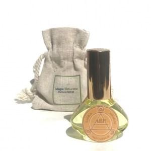 AER Perfume Extrait 30% 100ml (For Women's)
