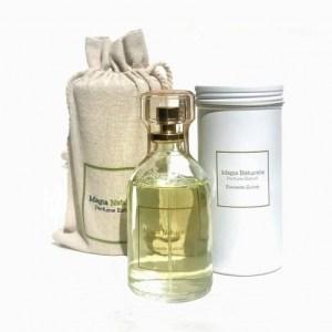 AER Perfume Extrait 30% 100ml