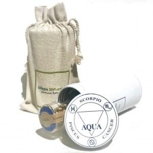 AQUA Perfume Extrait 30% 15ml (For Men's)