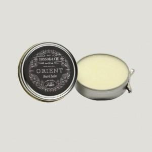 Beard balms – Orient – 50ML