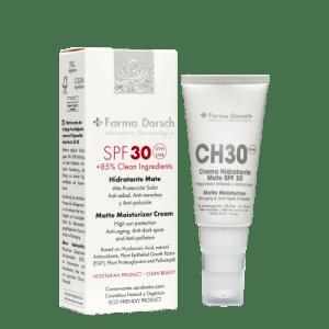 SPF 30 UVA/UVB 50 ml