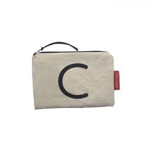 """Small Bag """"C"""""""