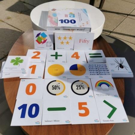 Maths Numeracy Educational Games