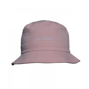 "Bob – Signature ""White"" Hat"