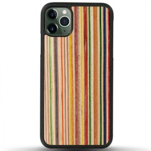 RE. SK8 CASE FOR GALAXY