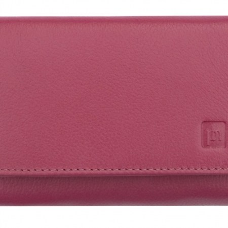 Windermere Large Trifold Purse - 22830
