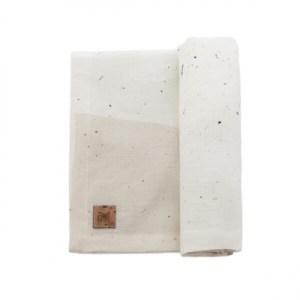 LO linen kitchen towel, 50 x 70 cm