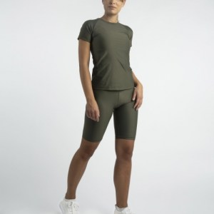 Performance T-shirt Forest