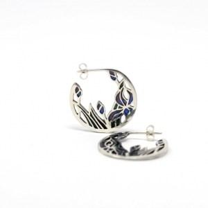 Hope and Wisdom Earrings - 120 1024x1024%402x 500x500