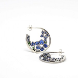 Self-belief and Trust Earrings - 116 1024x1024%402x 500x500