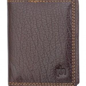 Prato RFID Card Brown Wallet - 4194 - 4194 br l 1 500x500