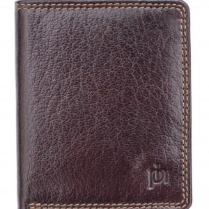 Prato RFID Card Brown Wallet - 4197 - 4197 br l 1 500x500