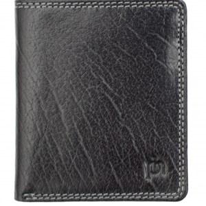 Prato RFID Card Black Wallet - 4197 - 4197 bl l 1 500x500