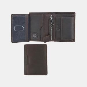 Alperto Small Trifold Wallet - 4223 - 4223 pht 500x500