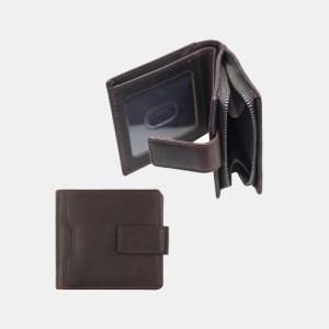 Alperto Bifold Wallet - 4224 - 4224 pht 500x500