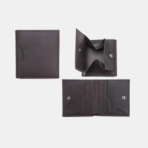 Alperto Mens Coin Tray Wallet - 4260 - 4260 pht 500x500