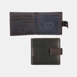 Alperto Mens Notecase Wallet - 4269 - 4269 pht 500x500