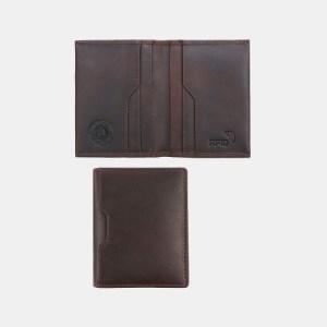 Alperto Credit Card Wallet - 4275 - 4275 pht 500x500