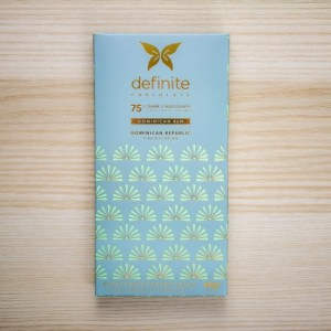 Finca Elvesia (75%) Dominican Rum - Chocolate - chocolate4 500x500