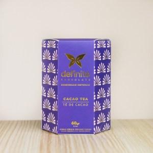 Cacao Tea - chocolate29 500x500