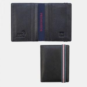 Stan Card Black Holder - 4811 - 4811 bl pht 500x500