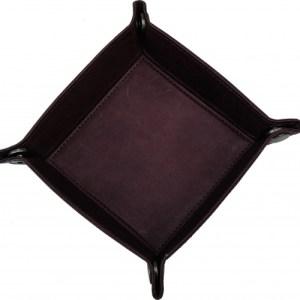 Leather Valet Tray - 4820 - 4820 cmyk 1 500x500