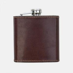 Hip Flask - 4821 - 4821 ph 500x500