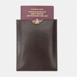 Luxury Passport Holder RFID Safe - 4822 - 4822 pht 500x500