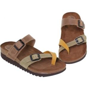 Llevant sandal