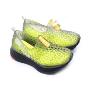 Sunies Kids Sneakers Black