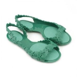 Sunies Sea & Ocean Green